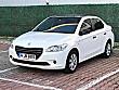 AUTO HAYAL PEUGEOT 301 1.2 BENZİNLİ SADECE 40 BİN KM Peugeot 301 1.2 VTi Active - 2427336