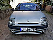 EMSALSİZ TEMİZLİK Renault Clio 1.6 RXT - 530148
