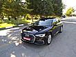 2019 A6 40 QUATTRO DESİGN  VAKUM ŞERİT TAKİP PERDE   HATASIZZ Audi A6 A6 Sedan 2.0 TDI Quattro Design - 4419709