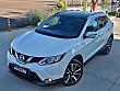 BAŞARI OTODAN 2016 1.6DCİ 42 BİNDE Qashqai Platinum Premium PACK Nissan Qashqai 1.6 dCi Platinum Premium Pack - 4642178