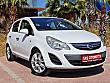 TAŞ OTOMOTİV 2013 Opel Corsa 1.3 CDTI Essentia 16 JANT Opel Corsa 1.3 CDTI  Essentia - 1421796