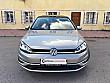 PEHLİVAN DAN 2018 GOLF HİGHLİNE DSG HATASIZ BOYASIZ Volkswagen Golf 1.4 TSI Highline - 1997174