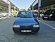 KORU OTOMOTİVDEN 1997 ONO 70SX İE Fiat Uno 1.4 ie SX - 2233058