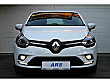 2016 Clio 1.5 Dci - Touch - 90 Hp - Yeni Kasa - Renault Clio 1.5 dCi Touch - 3803288