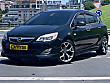 O.M.S OTOMOTİV DEN 2012 ASTRA EDİTİON HATASIZ 1 LOKAL BOYA Opel Astra 1.6 Edition - 1002126