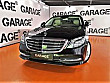 - GARAGE -2020 MERCEDES BENZ S 400d 4 MATIC LONG- BAYİ ÇIKIŞLI - Mercedes - Benz S Serisi S 400 400 L - 378994