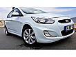 2018HYUNDAİY ACCENT BLU 1.6 CRDI MODE PLUS 102.000 KM DE OTOMATİ Hyundai Accent Blue 1.6 CRDI Mode Plus - 4552980