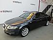2006 MODEL FULL  A6 3 0 TDİ QUATTRO Aut DERİ SUNROOF 4 ISITMA Audi A6 A6 Sedan 3.0 TDI Quattro - 3658038