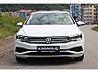 KARAKILIÇ OTOMOTİV 2020 PASSAT 1.6TDİ DSG BlueMOTİON IMPRESSİON Volkswagen Passat 1.6 TDI BlueMotion Impression - 3963640