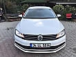 2015 1.6 TDİ DSG VOLKSWAGEN JETTA Volkswagen Jetta 1.6 TDI Trendline - 358756