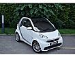 MS CAR DAN 2012 SMART FORTWO OTOMATİK 137.000KM-TAKAS OLUR- Smart Fortwo 1.0 Pure - 3976582