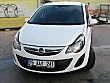 2013 Opel Corsa 1.3 Dizel Opel Corsa 1.3 CDTI  Essentia - 1505831