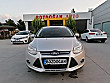 2013 MODEL FORD FOCUS 1.6 TDCİ TRENDX KAÇIRMAYIN Ford Focus 1.6 TDCi Trend X - 4014689