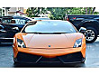 SCLASS 2010 LAMBORGHİNİ GALLARDO LP 570-4 SUPERLEGGERA -BAYİ- Lamborghini Gallardo LP 570-4 Superleggera - 1584547