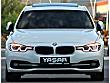 YAŞAR   2015  SUNROOF-LCI-XENON-HAFIZA  BMW 3.20 İED SDFLİ BEYAZ BMW 3 Serisi 320i ED Sport Line