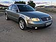 2005 DEGISENSIZ 1.6 LPG LI EXCULITIVE PSSAT FULLL Volkswagen Passat 1.6 Exclusive - 4184094