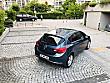 GALERİ SAVCI dan ASTRA HB 128.000 KMde BENZİN LPG Opel Astra 1.6 Edition - 4092228