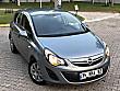 2014 OPEL CORSA 1.2 TWİNPORT 59.ooo KM BAKIMLI TEMİZ    Opel Corsa 1.2 Twinport Essentia - 3161000