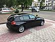 2014. BMW. 1.16 I. COMFORT 76 BİN. HATASIZ . TAKAS BMW 1 Serisi 116i Comfort - 4015041