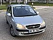 2011 HYUNDAI GETZ 1.4 DOCH OTOMATİK TRAMERSİZ    Hyundai Getz 1.4 DOHC Start - 3588754