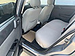 kaya oto galeri     den astra Opel Astra 1.6 Comfort - 3825748