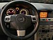 2007 OPEL ASTRA 1.3 CDTİ ENJOY BAKIMLI Opel Astra 1.3 CDTI Enjoy - 1492273