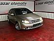 PAZAR OTO 2006 MODEL CHEVROLET LACETTİ 1.4 SE MANUEL Chevrolet Lacetti 1.4 SE - 2969935