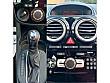 HATASIZ SADECE 15KM CRUISE CONTROL TAM OTOMATİK EXTRALI 100hP Opel Corsa 1.4 Twinport Active - 705856