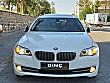 BORUSAN ÇIKIŞLI BOYASIZ SADECE 188 BİNKMDE BMW 5 Serisi 520d Exclusive - 818104
