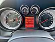 HATASIZ İLK EL LOVATO LPG CRUISE CONTROL 42KM BLUETOOTH 115hP Opel Astra 1.6 Edition - 702868