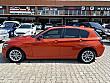 2012 BMW 116D SERVİS BAKIMLI ÖZEL RENK BMW 1 Serisi 116d Sport Line