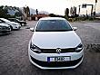 65 BİN KMDE 1.4 LPG Lİ CONFORTLİNE POLO Volkswagen Polo 1.4 Comfortline - 4280339