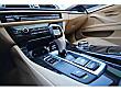 BU KM DE BU TEMİZLİKTE YOK ACİİİL BMW 5 Serisi 520d Comfort - 4500357