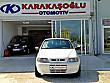 Karakaşoğlu Otomotivden 2003 Fiat Palio 1.2 KLİMALI OTOMOBİL Fiat Palio 1.2 SL - 4175129