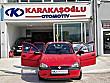 Karakaşoğlu Otomotivden 1997 Opel Corsa 1.4İ Swing Manuel Opel Corsa 1.4 Swing - 635072