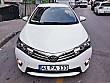 YENİOLUSUM HATASIZ BOYASIZ DEĞİŞENSİZ HASAR KAYITSIZ İLK ELDEN Toyota Corolla 1.4 D-4D Advance - 3437587