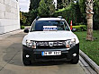 2016 DACIA DUSTER 1.5 DCI 110 BG 4x4 AMBİANCE Dacia Duster 1.5 dCi Ambiance - 1372750