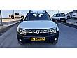 ÖZ HANÇER OTOMOTİV DEN DACIA DUSTER 4X2 BOYASIZ HATASIZ Dacia Duster 1.5 dCi Ambiance - 4356210