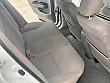 BERBEROĞLU OTOMOTIV DEN 2012 CİVİC ECO ELEGANCE LPG Lİ Honda Civic 1.6i VTEC Eco Elegance - 4174018