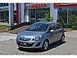 ASAL OTOMOTİVDEN 2013 CORSA 1.2 ESSENTİA OTOMATİK BOYASIZ... Opel Corsa 1.2 Twinport Essentia - 1355251