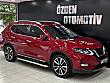 2018 HATASIZ BOYASIZ PLATİNUM PREMİUM 27 BİN DE LANSMAN RENGİ Nissan X-Trail 1.6 dCi Platinum Premium - 4029932