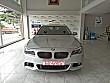 YETER OTOMOTİVDEN 2012 MODEL BMW 5.20D BMW 5 Serisi 520d Standart