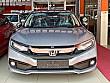 Honda Civic Sedan 1.6 i-VTEC Elegance Otomatik SIFIR Honda Civic 1.6i VTEC Eco Elegance - 2249432