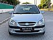 Getz 1.4 DOHC Otomatik LPG li İŞLİ Hyundai Getz 1.4 DOHC 1.4 AB AC - 1695809