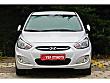 2017 HYUNDAI ACCENT BLU MOD PLUS 1 4 BENZİNLİ OTOMATİK KUSURSUZ Hyundai Accent Blue 1.4 D-CVVT Mode Plus
