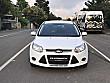 2013 FORD FOCUS 1.6 TDCİ TREND Ford Focus 1.6 TDCi Trend - 1815898