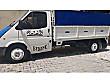 99 uzun kesme pikap Ford Trucks Transit 190 P - 4649932