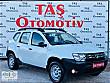 TAŞ OTOMOTİV 2016 Dacia Duster 1.5 dCİ Ambiance 4x4 BOYASIZ Dacia Duster 1.5 dCi Ambiance - 2693567