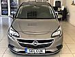 2015 Corsa 1.3 Essentia Dizel Otomatik   Yeni Kasa Opel Corsa 1.3 CDTI  Essentia - 4292515
