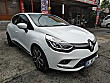 2017 MODEL CLİO IV HB TOUCH 1.5 DCİ EDC Renault Clio 1.5 dCi Touch - 913405